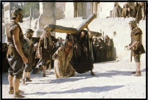 Passion of the Christ (google-pics)
