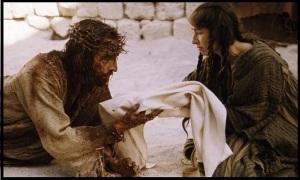 Passion of the Christ (google-pics)