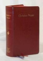 The Prayer of the Church