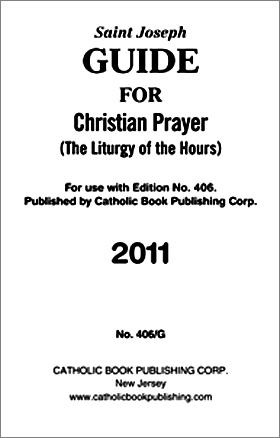 the prayer of the church christian prayer living in the two hearts rh livinginthetwohearts wordpress com Divine Office App