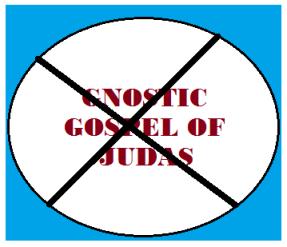 GnosticGospel