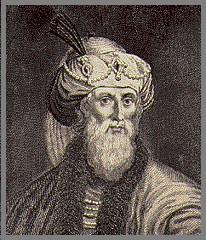 Jewish Historian
